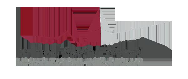 Dr. Sascha Wenzel Facharzt für Psychiatrie & Psychotherapie
